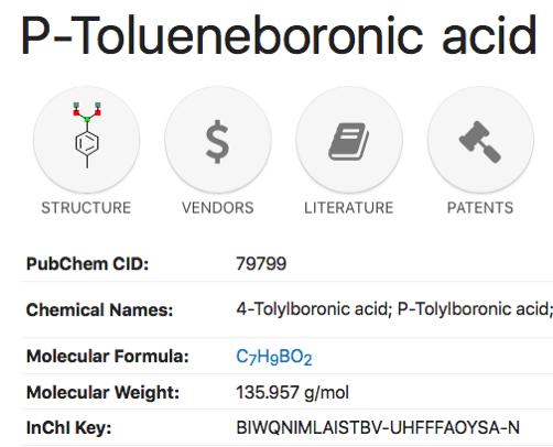 PubChem 01