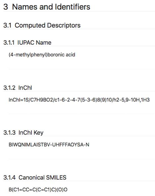 PubChem 02