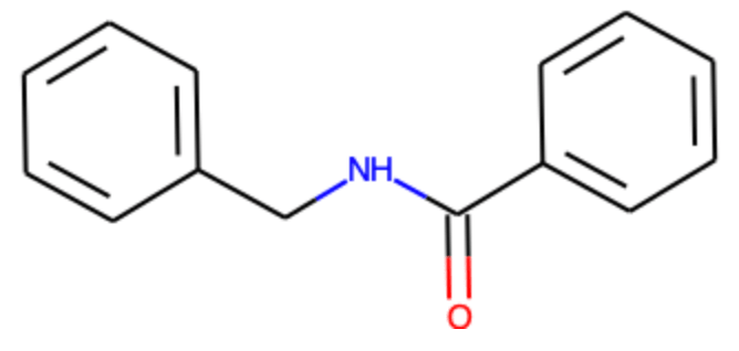 Amide product