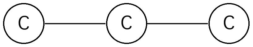 n-propane
